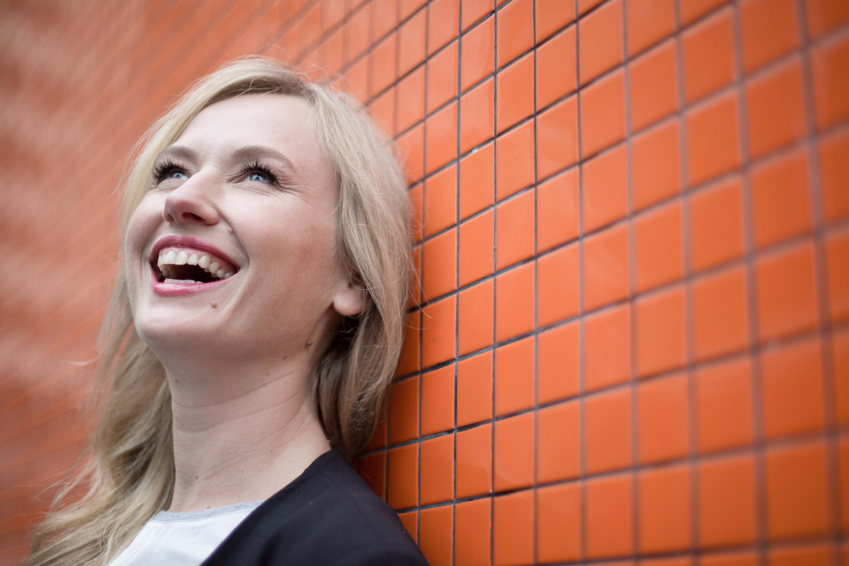 Ania Filus