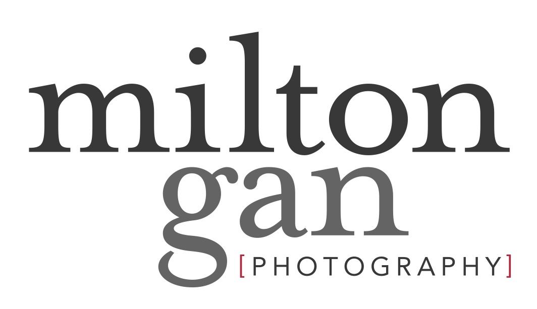 Milton Gan