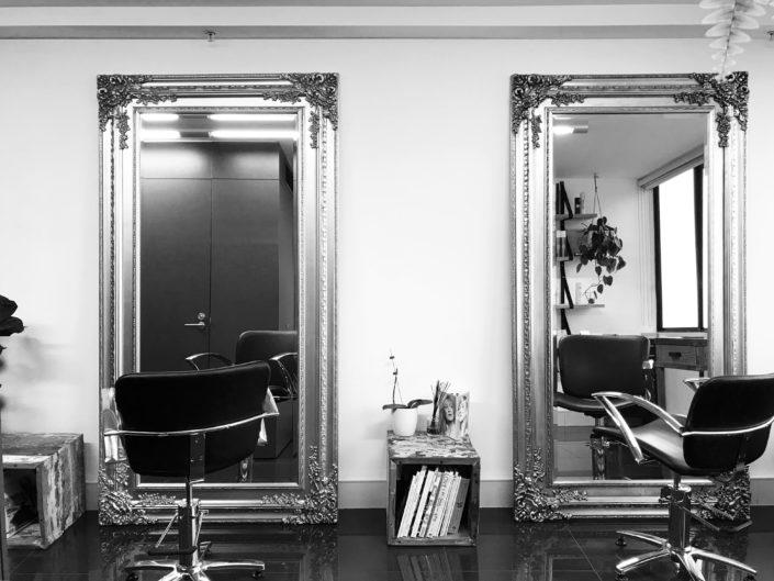 Hair Salon2