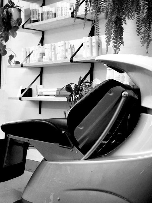 The Best Hair Salon Sydney